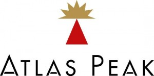 Atlas+Peak+label