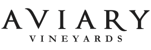 Aviary Vineyard Logo