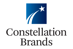 High-Res PNG-Constellation Brands Full Color Vertical JPG Logo