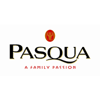 Pasqua Logo Website