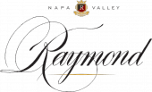 RaymondLogo-NapaValleyCrest_170_103